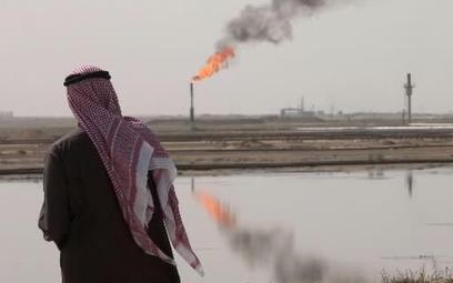 Książę-reformator planuje życie bez ropy