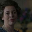 Olivia Colman jako królowa Elżbieta II