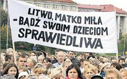 Polacy przeciw dyskryminacji