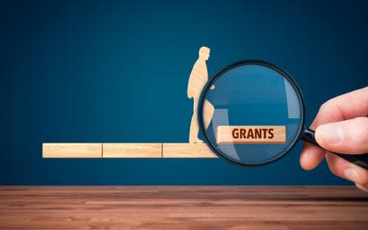 Głos beneficjenta pomoże ułatwić wykorzystanie funduszy UE?