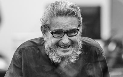 Nie żyje Abimael Guzman, założyciel Świetlistego Szlaku