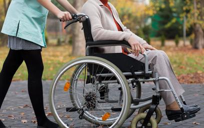 Usługi opiekuńcze wykluczają zwolnienie z VAT