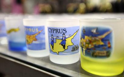 Cypr ma być jednym z najczęściej odwiedzanych krajów
