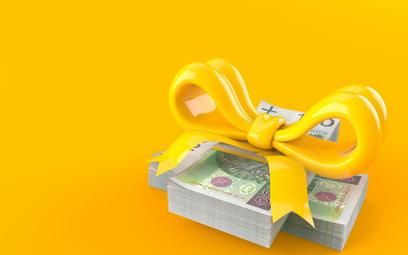 Co warto wiedzieć o zasadach opodatkowania darowizn