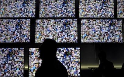 Pierwszy kwartał przyniósł tzw. Wielkiej Czwórce stacji telewizyjnych dalsze spadki udziałów w widow
