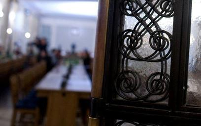 PiS chce powołania komisji śledczej w sprawie finansowania PO