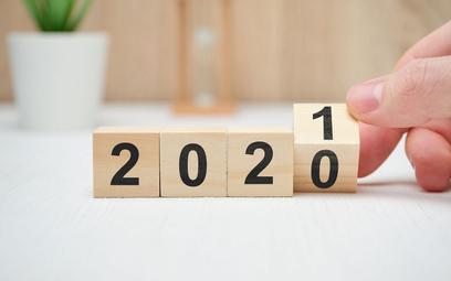 Wsparcie dla firm w pandemii: część preferencji podatkowych można wykorzystać w 2021 r.