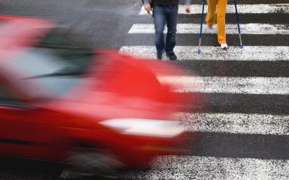 2,5 mld zł na bezpieczniejsze drogi