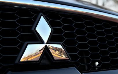 Mitsubishi angażuje się w pomoc niewidomym