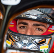 Carlos Sainz przechodzi do Ferrari