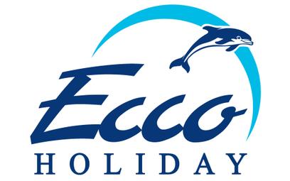 Ecco Holiday zmienia ubezpieczyciela. Klienci zyskają ochronę na wypadek covidu