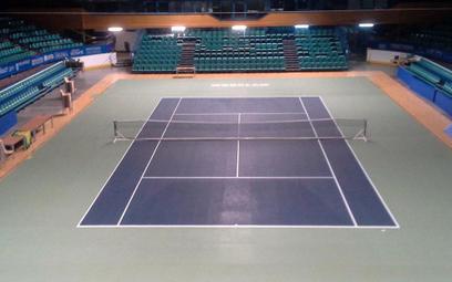 Wrocław Open 2016: czas kwalifikacji