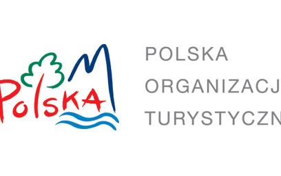 POT ma pracę dla dyrektorów w Kijowie, Moskwie i Paryżu