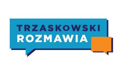 Trzaskowski rozmawia – nowy projekt w kampanii