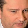 Były szef KPRM Tomasz Arabski