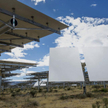 Energia słoneczna jako najlepsza alternatywa dla wiatru, wody, atomu czy kopalin? Eksperci z Międzyn