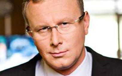 Bogusław Chrabota