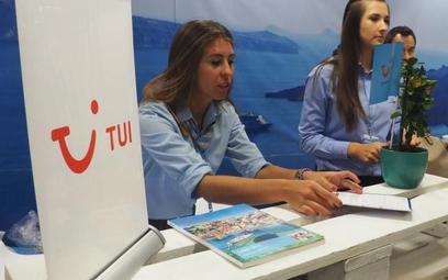 TUI Group: Wszystko idzie zgodnie z planem