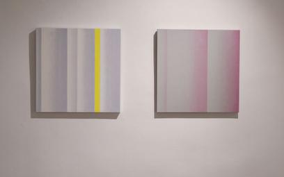 Siła światła i barwy