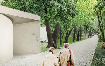 Piękna toaleta w Tatrach: nowa edycja konkursu marki Koło