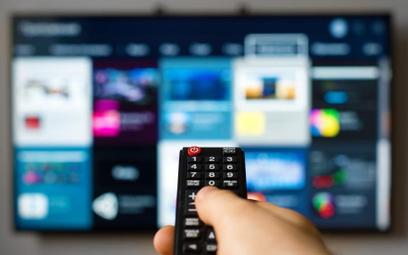 Serwisy filmowe sypnęły pieniędzmi na promocję. Kto wydaje najwięcej?