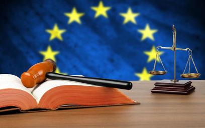 Trybunał UE: kary za niewykonanie dyrektyw i wyroków