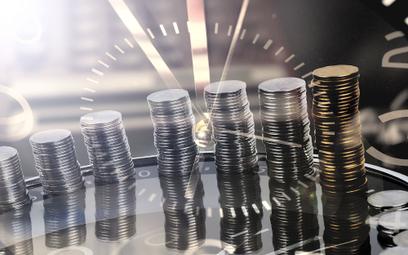 Tworzenie zatorów płatniczych czynem nieuczciwej konkurencji