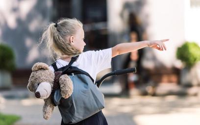 Eksmisja: małoletni pod większą ochroną prawa