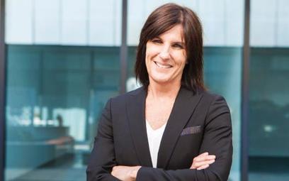 Megan Clarken: Cyfryzacja mediów zmienia badania