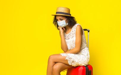 Prywatne podróże pracownika w pandemii nie są jego prywatną sprawą