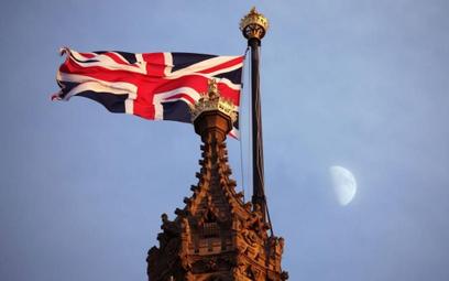 Brexit bez umowy – wszystko, co turysta musi wiedzieć