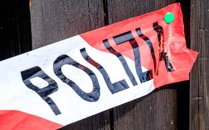 Ewakuacja polskiej ambasady w Rzymie. Fałszywy alarm bombowy