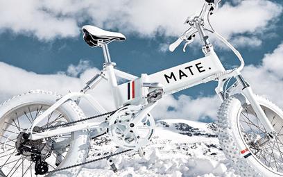 Fot: Mate