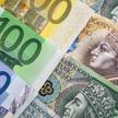 Na aktywizację dojrzałych pracowników dostaniemy z Unii 490 mln euro.
