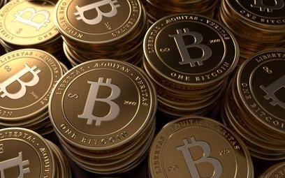 PCC: bitcoiny do końca roku bez podatku od sprzedaży