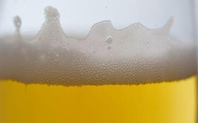 Zmiana zasad opodatkowania akcyzą ubytków piwa i wina w produkcji i transporcie