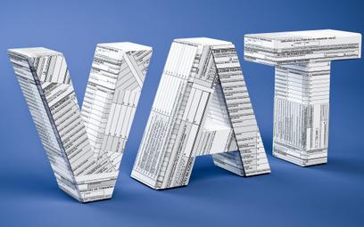 Firmy nie zapłacą mniejszego VAT – stawki pozostaną bez zmian