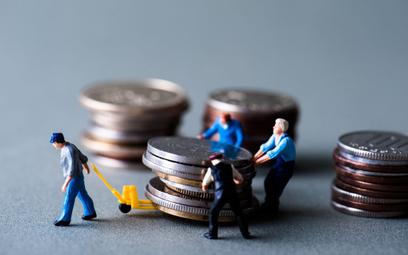 Jak pandemia zmieniła nasze wynagrodzenia?