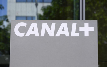 Oprócz już zapowiedzianego Canal+ Discovery 11 maja wystartują także Canal+ Seriale, Canal+ 1 i Cana
