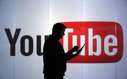YouTube i Google nie dadzą zarobić wątpiącym w globalne ocieplenie
