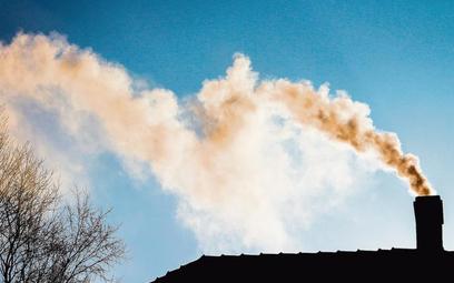 Biedni nie mogą płacić za ratowanie klimatu