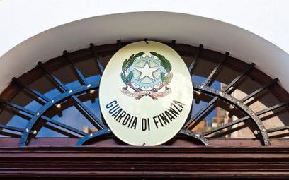 Włochy: Szef stowarzyszenia antykorupcyjnego wymuszał pieniądze od ofiar wymuszeń