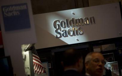 Goldman Sachs myli się częściej niż myślisz