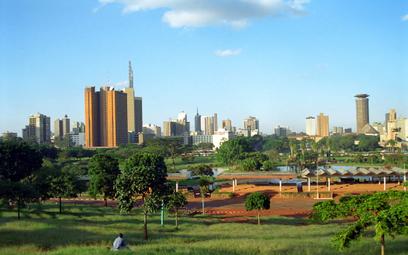 Kenia to brama Afryki – co i jak tam sprzedawać?