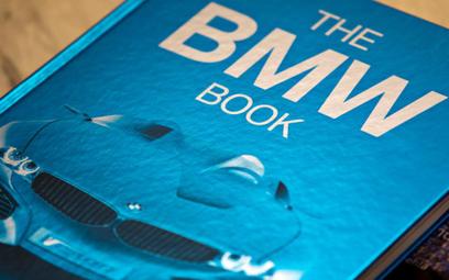 Audi wyprzedził BMW