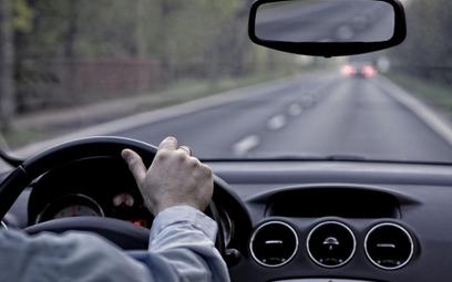 Jest projekt przedłużenia uprawnień do kierowania pojazdami