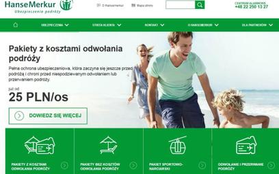fot. hansemerkur.pl