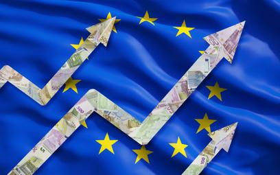 Fundusze unijne łatwiej jest pozyskać i rozliczyć