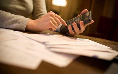 Jak sprawdzić możliwość skorzystania z rachunkowości uproszczonej