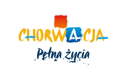 Rusza baza wiedzy o Chorwacji